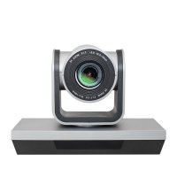 Camera videoconferinta PTZ EvoView, zoom optic 3X, FULL HD