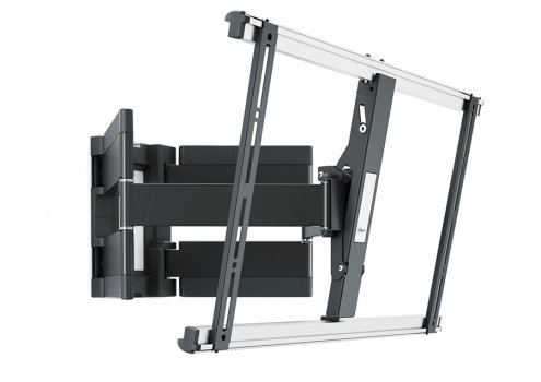 "Suport TV de perete Vogel's THIN550, 40""-100"", max.70kg"