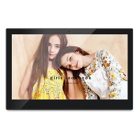 "Display LED 14"" Android Touch All-in-one ELC WF1412T, IPS, rezolutie 1920x1080"