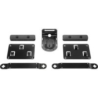 Kit de montare camera web Logitech 939-001644