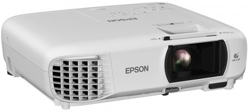 Videoproiector EPSON EH-TW650, Full HD 1920 x 1080, 3100 lumeni, contrast 15000:1