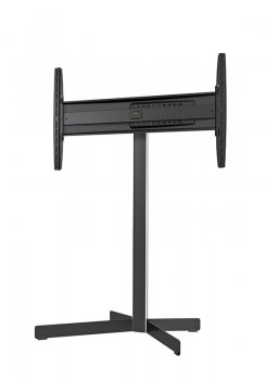 Stand LCD/LED podea Vogel's EFF8330, 40''-65'' (101-165cm), inaltime 110 cm, max. 45 kg
