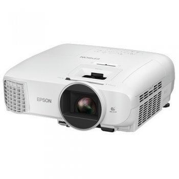 Videoproiector EPSON EH-TW5600, Full HD 3D 1920 x 1080, 2500 lumeni, contrast 35000:1