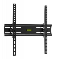 "Suport TV de perete Blackmount EPT410, 26""-55"""