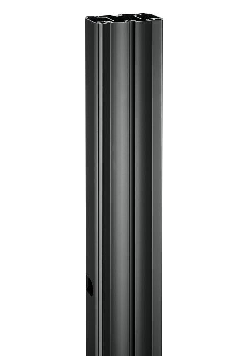 Coloana CONNECT-IT Vogel`s PUC2718, negru, 1.8 m