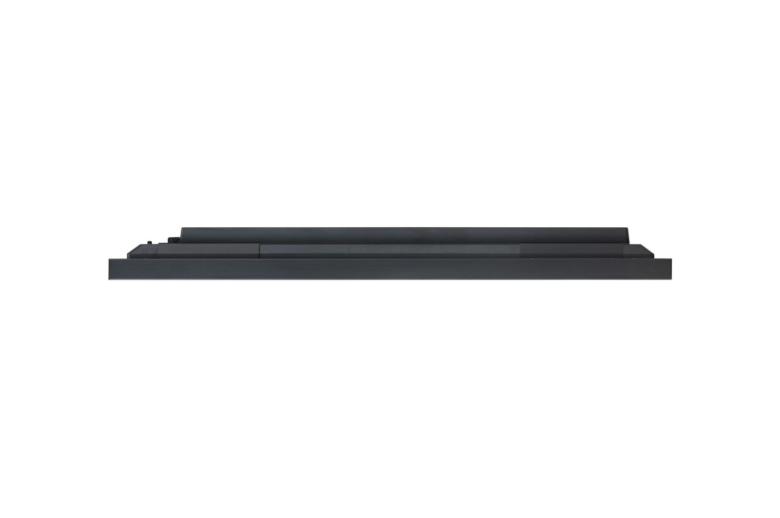 Display LED 32 FHD cu touch LG 32TA3E