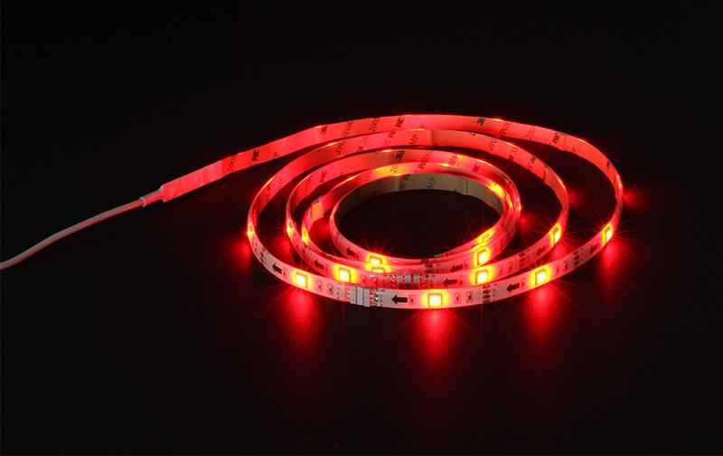 Kit de iluminare LED backlight pentru televizoare Blackmount, TBL-01