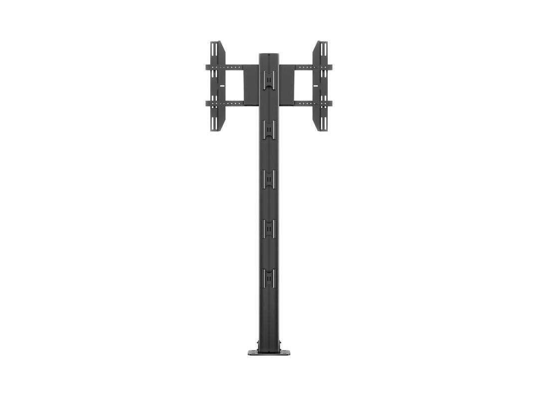 Stand cu prindere fixa in podea Multibrackets 2401, 24-63, max.60kg