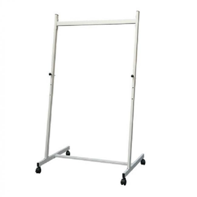 Stand universal pt Whiteboard