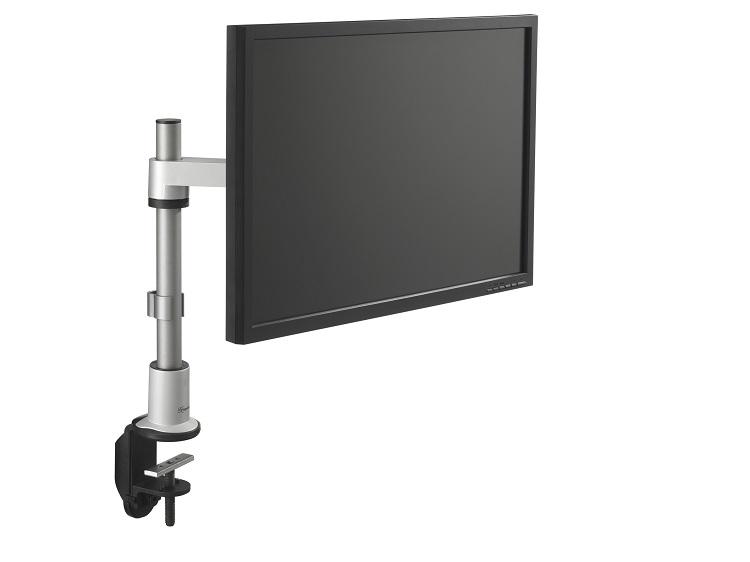 Suport birou monitor Vogels PFD8522, pentru diagonale intre 10-26(25-66cm), max. 13 kg
