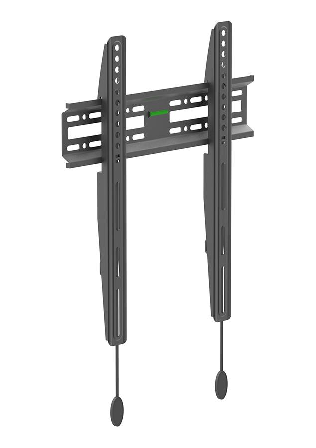 Suport TV perete, fix, Blackmount ClickSystem CPF400, 32-55(81cm-139cm), max. 50 kg