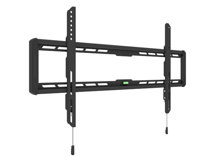 Suport TV perete Multibrackets 1015 Fixed Large, pana la 60kg