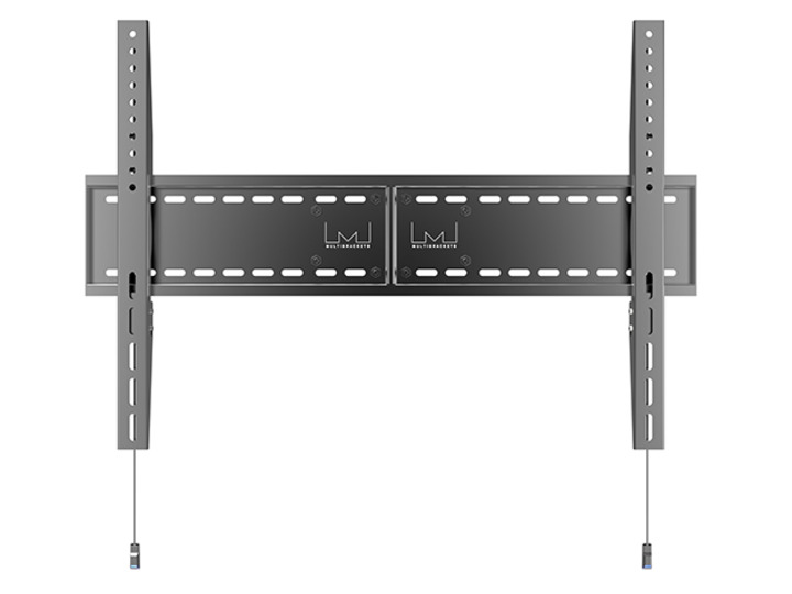 Suport TV de perete fix Multibrackets MB-1091 SD MAX 800mm x 600mm
