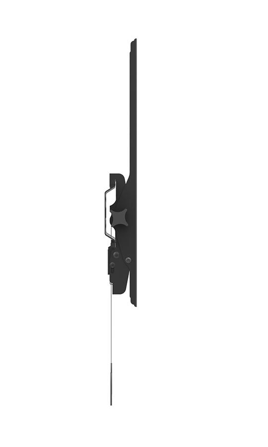 Suport TV perete, reglabil, Blackmount ClickSystem CPT600, 37-70(94cm - 178cm), max. 50 kg