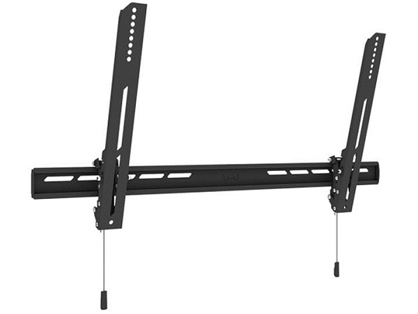 "Suport TV perete Multibrackets 0995 AIR TILT, pentru diagonale de pana la 65"", max. 30 kg"