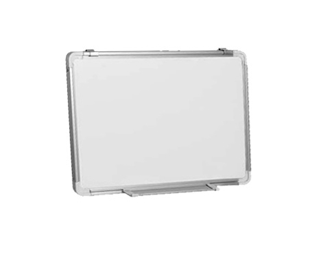 WHITEBOARD MAGNETIC 60x90 cm