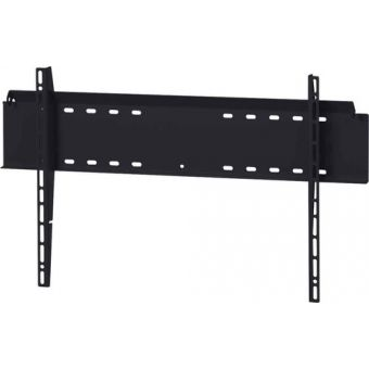 Suport tv LCD,LED TV, plasma HEAVY DUTY MountMassive 40''-65'' (100cm - 170cm) max 100 KG.