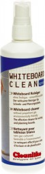 SPRAY CURATARE WHITEBOARD 250ML