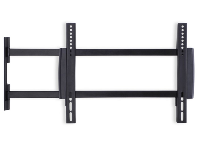 "Suport TV perete - brat flexibil orizontala 180º - Multibrackets 6214, 26""- 47"""