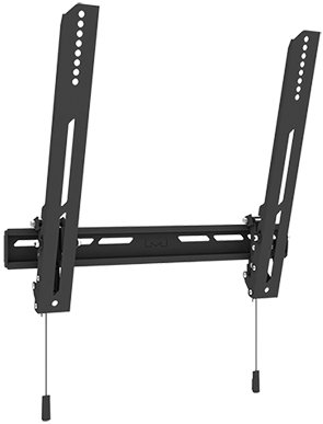 Suport TV perete Multibrackets 0988, AIR TILT, pentru diagonale de pana la 139 cm, max. 30 kg
